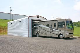 carports metal roof portable garage carport garage for sale