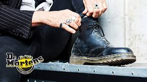womens boots on sale zappos dr martens boots shoes and bags zappos com