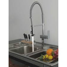wr kitchen faucet kitchen faucets costco www allaboutyouth net