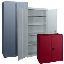 popular steel office cabinet buy cheap steel office cabinet lots