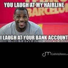 Miami Heat Meme - greg oden taking crutches to heat nation http hoopsternation
