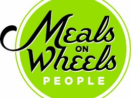 meals on wheels gear up for thanksgiving portland or patch