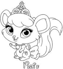 baby dog learn to walk in littlest pet shop coloring pages lps