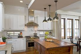 Mdf Vs Plywood For Kitchen Cabinets Painting Mdf Cabinet Doors