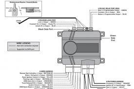 directv genie wiring diagram motor dol wiring diagram images