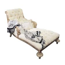 French Style Chaise Lounge Chairs Baroque Chaise Lounge Baroque Chaise Lounge Suppliers And