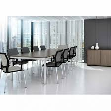 modern round dining room tables dinning modern table and chairs modern round dining table modern