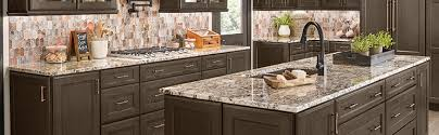 kitchen cabinets with countertops kitchen countertop options just cabinets furniture more