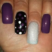 happy nails u0026 spa hair salons 2070 harvey avenue kelowna bc