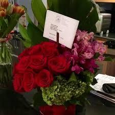 flowers store near me pistils petals 55 photos 44 reviews florists 1060 alton