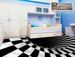 best vinyl sheet flooring uk flooring designs