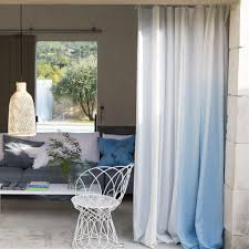 Home Fashion Interiors Buy Designers Guild F1879 11 Saraille Fabric Fashion Interiors