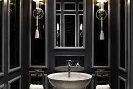 glam bathroom ideas 20 decor small bathroom bathroom decor sophisticated