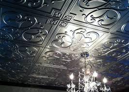 faux tin kitchen backsplash ceiling tin kitchen backsplash wonderful faux tin ceiling tiles
