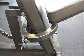 Super Bench Ironmaster Ironmaster Adjustable Super Bench Review