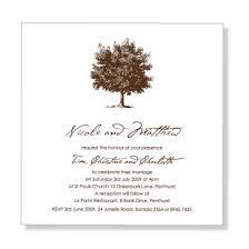 exles of wedding invitations wedding invitation exles rsvp wedding invitation
