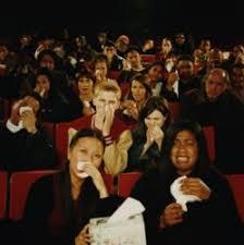 film sedih indonesia nonton film sedih bikin tambah gemuk apa hubungannya serambi