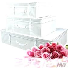 wedding dress storage boxes wedding dress storage box black wedding dress storage box by