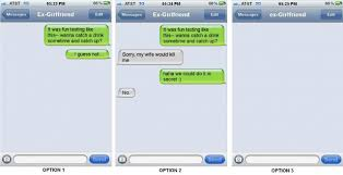 texting your ex in five easy steps autostraddle