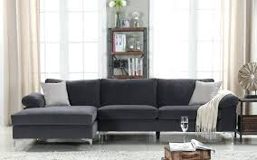 Sectional Sofa With Chaise Costco Sectional Sofa Sleepers Small Spaces With Chaise Costco Sofas For