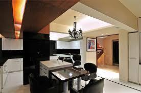 large minimalist modern bungalow design plans ideas effmu