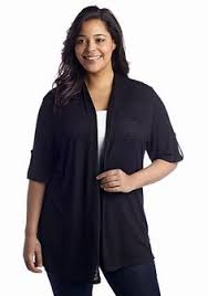 one stop plus clothes pinterest size clothing clothing and