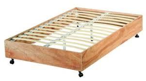 Divan Bed Design Wood Box Frame Bed Buy Divan Bed Design Pine