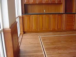 photos of hardwood flooring accents all wood floorcraft serving