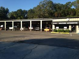 westside lexus reviews westside auto automotive service and maintenance in jacksonville fl
