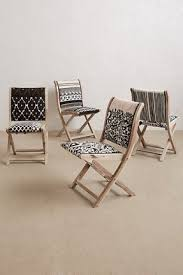 folding dining chairs folding dining chairs foter