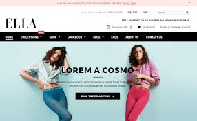 20 best shopify themes for 2017 elegant themes blog