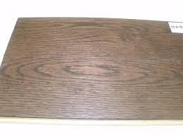 Laminate Flooring Liquidation Today U0027s Selection Of Hardwood Flooring Liquidation Items