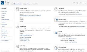 activating workflow atlassian documentation