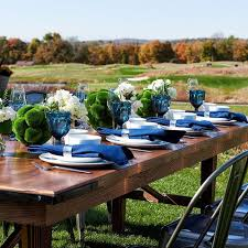 party rental tables 73 best specialty tables images on dining tables