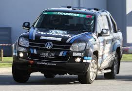 vw ute vw amarok targa west rally car by mark b photo 43632124 500px