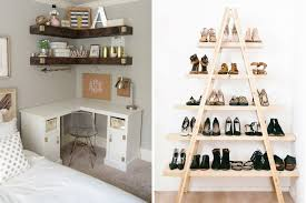 Bedroom Organization Ideas 10 Bedroom Organization Ideas For Small Bedrooms That Ll Save You