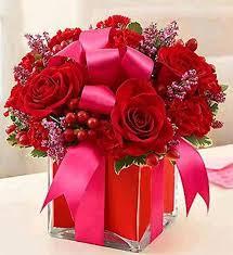 Flower Delivery Express Reviews 77 Best Rose Arrangements Images On Pinterest Flower