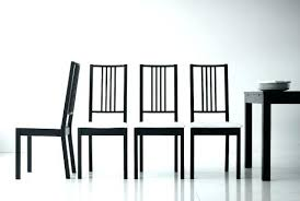 kitchen furniture australia ikea kitchen chairs kitchen chairs furniture tables and ikea kitchen