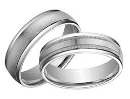 wedding band images platinum wedding bands 950 platinum ring eweddingbands