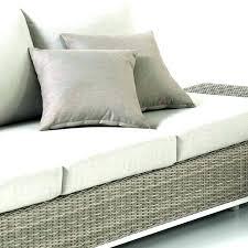 coussin pour canapé palette coussin palette exterieur coussin pour palette oa trouver des