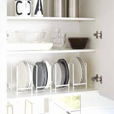 range tiroir cuisine organiseur tiroir cuisine range couverts ikea affordable