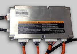 nissan leaf battery cost nissan leaf bms diy electric car forums