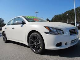 2012 nissan maxima 3 5 s data info and specs gtcarlot com
