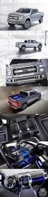 ford earthroamer xv hd die besten 25 ford f450 super duty ideen auf pinterest ford