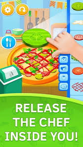 jeux de cuisine de pizza au chocolat jeu pizza au chocolat jeux de cuisine pizza ghz me