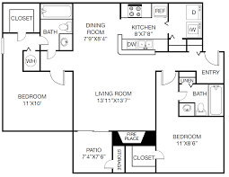veterinary hospital floor plans landmark at glenview reserve apartment homes floor plans