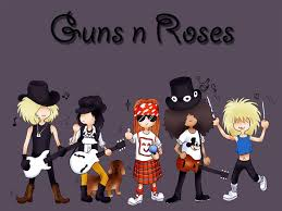 13 best guns n u0027 roses images on pinterest album covers axl rose