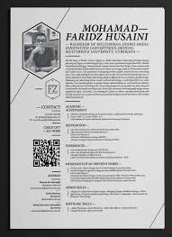 Example Of Creative Resume by 156 Best Creative Resumes Images On Pinterest Resume Ideas