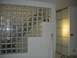 brique de verre cuisine brique de verre chambre unique brique de verre cuisine espace de