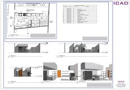 suzy kloner design kitchen before and after design designed by kc